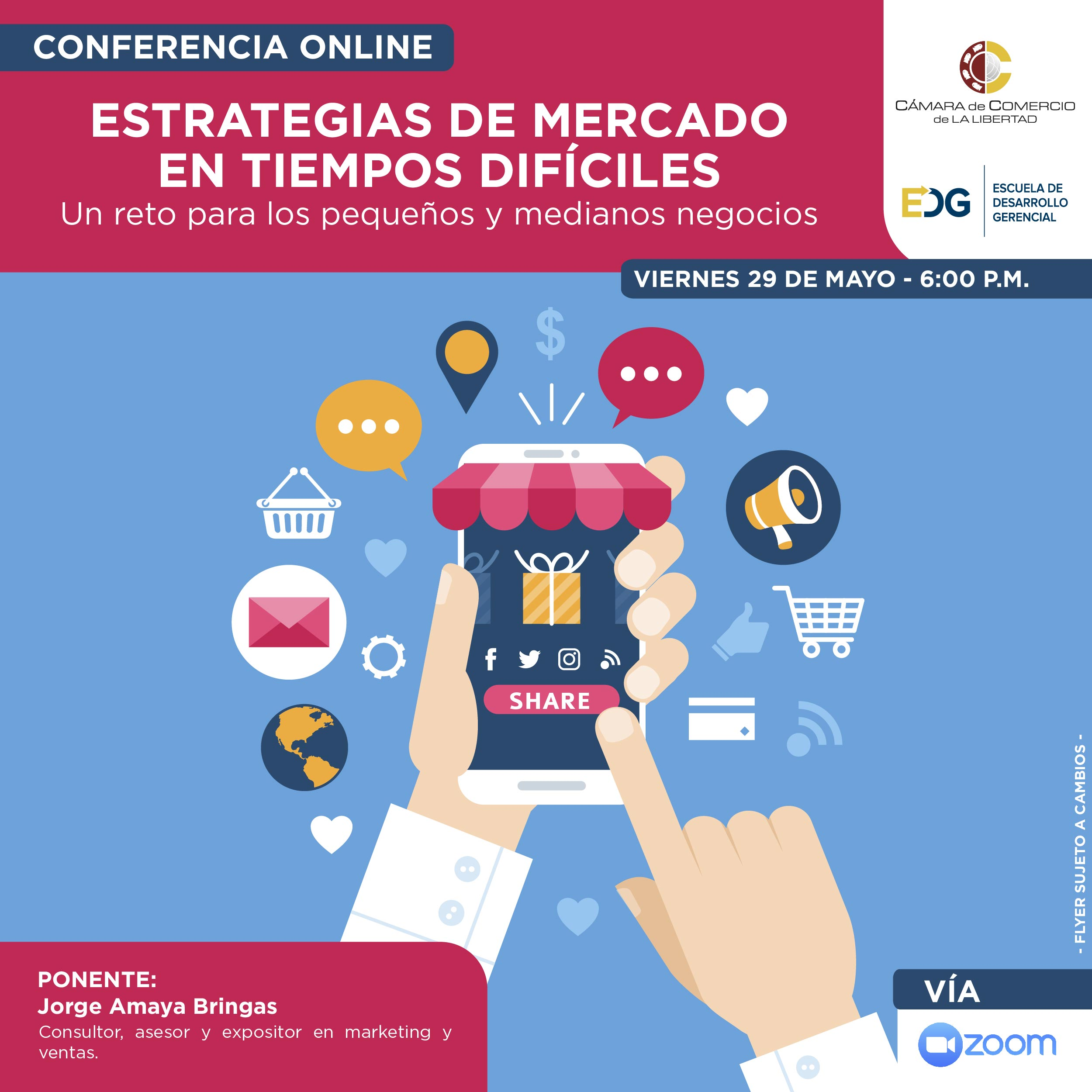 20.CO Estrategias de mercado FB 01
