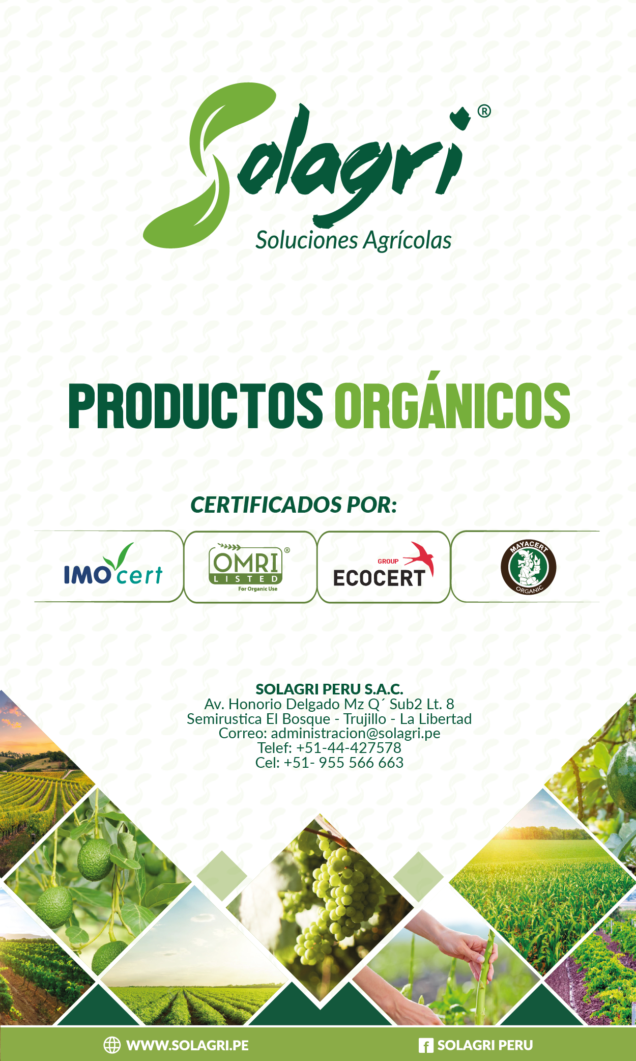 02.FLYER SOLAGRI