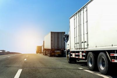 Exhortamos al Gobierno a demostrar un verdadero compromiso para resolver la problemática del sector transporte
